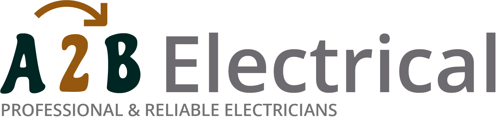 If you have electrical wiring problems in Winchmore Hill, we can provide an electrician to have a look for you.
